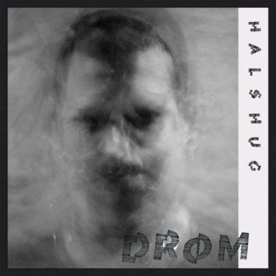 halshug-drom-cover