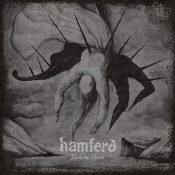 hamferd-Tamsins-likam Cover