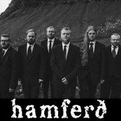 hamferd-bandfoto-2018-12