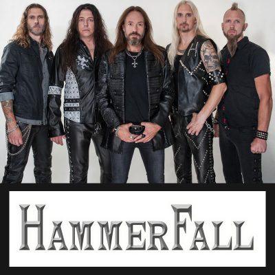 hammerfall-bandfoto-2018-1219