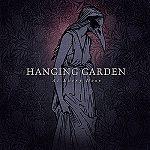 """HANGING GARDEN: """"At Every Door"""" – Albumstream online"""