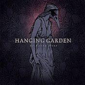 """HANGING GARDEN: """"At Every Door"""" – Musikvideo zum Album"""