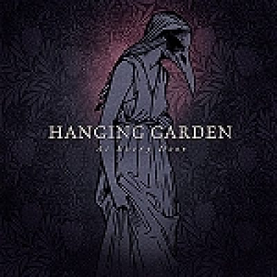 "HANGING GARDEN: ""At Every Door"" – neuer Song ""Ash And Dust"""