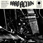 """HARD ACTION: neues Album """"Sinister Vibes"""""""