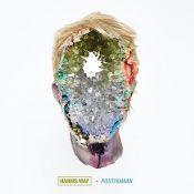 harms-way-posthuman-cover