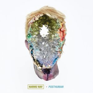 harms-way-posthuman-cover