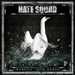 hate-squad-reborn-from-ashes-cover
