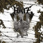 "HATE: Songs vom kommenden Album  ""Tremendum"""