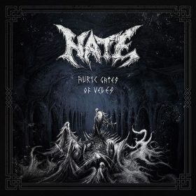 hate_Auric-Gates-of-Veles-cover