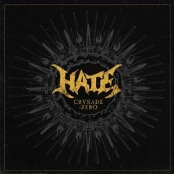 "HATE: Lyric-Video zu ""Leviathan"""