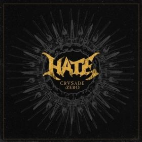 "HATE: Lyric-Video zu ""Leviathan"""