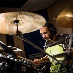 HATE ETERNAL: Neuer Drummer