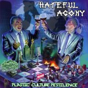 hateful-agony-plastic-culture-cover