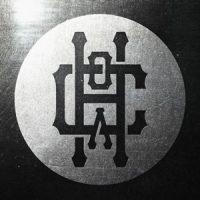 """HEART OF A COWARD: Songs vom neuen Album """"Deliverance"""""""