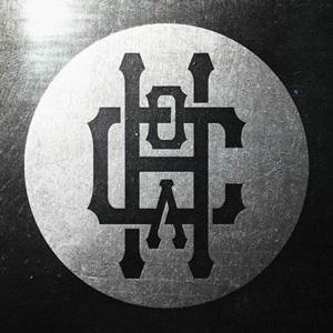 "HEART OF A COWARD: neues Album ""Deliverance"""