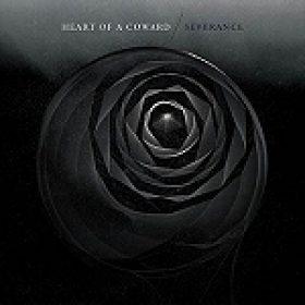"""HEART OF A COWARD: """"Severance"""" – Details zum Album"""