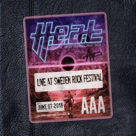 heat-live-sweden-rock
