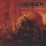 heathen-empire-of-the-blind-album-cover