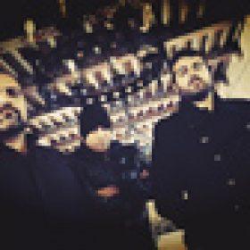 "HEAVENWOOD: neues Album ""The Tarot Of The Bohemians – Part 1"""