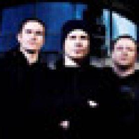 HEAVEN SHALL BURN: neues Album ´Veto´