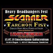 heavy-headbanger-fest-2018