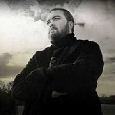 HEIDEVOLK: Frontmann Joris Boghtdrincker steigt aus