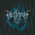 helheim-rignir-cover