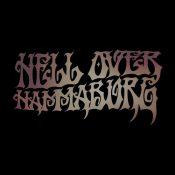 hell-over-hammaburg-logo