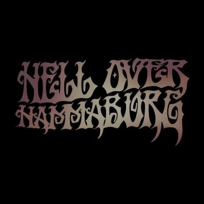 hell-over-hammaburg-logo