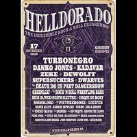 helldorado-2018
