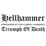 hellhammer-triumph-of-death