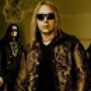 HELLOWEEN: Songtitel von ´Straight Out Of Hell´