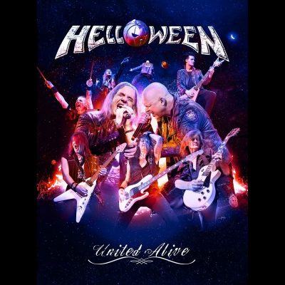 helloween-united-alive_cover