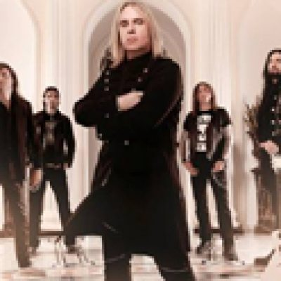 HELLOWEEN: Single & Video ´Nabataea´