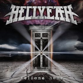 hellyeah-welcome-home-cover