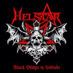 helstar-black-wings-of-solitude-7-inch-cover