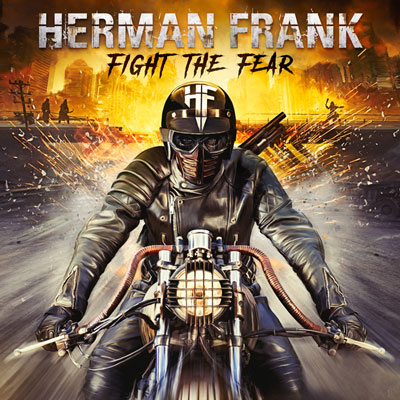 herman-frank-fight-the-fear-cover