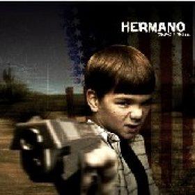 HERMANO: Dare I Say