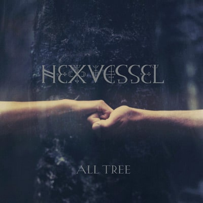 hexvessel_all-trees-cover