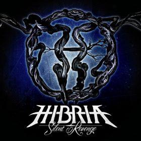 "HIBRIA: mit Video-Clip zu ""Shall I Keep On Burning"""