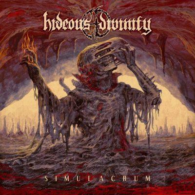 hideous-divinity-simulacrum-cover