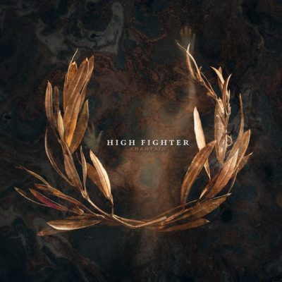 high-fighter-champain-cover