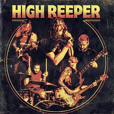 high-reeper-cover