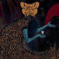 """HIGH FIGHTER: neues Album """"Scars & Crosses"""""""
