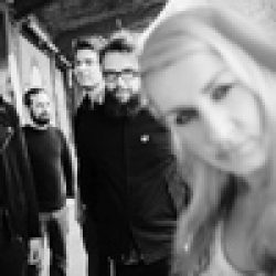 HIGH FIGHTER: neues Album im Sommer