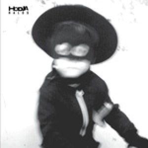 "HODJA: neues Album ""Halos"""