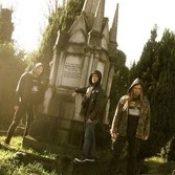 HOODED MENACE: Viertes Album in Arbeit