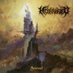 horrified-sentinel-cover