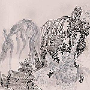 "HORSEBACK: ""A Plague Of Knowing"" – Song der Compilation online"