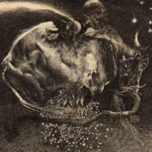HORSEBACK: Song von ´Half-Blood´ online